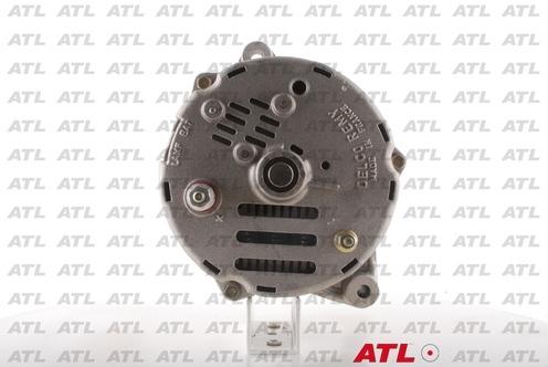 Bilde av Dynamo Atl Autotechnik L 30 840