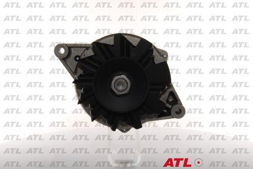 Bilde av Dynamo Atl Autotechnik L 30 870