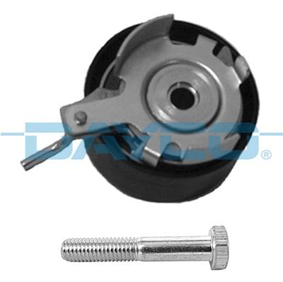 DAYCO Timing Belt Kit KTB764