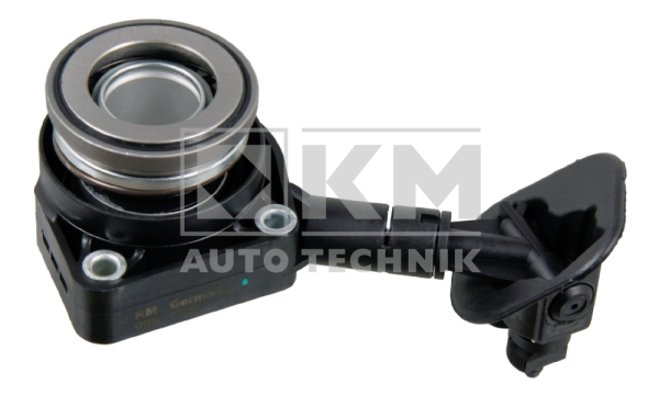 Transit Parts Focus Galaxy Connect Clutch Slave Cylinder Bearing 1590999
