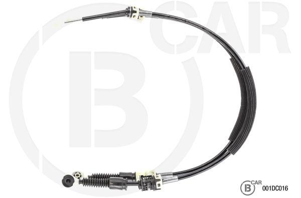 Bilde av Kabel, Girmekanisme B Car 001dc016