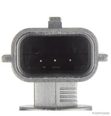 Jakoparts J5631010 Camshaft Position Sensor