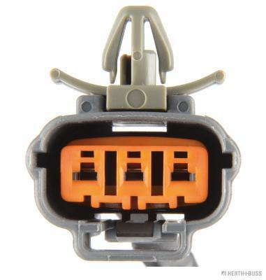 Herth+Buss Jakoparts J5662003 Sensor crankshaft pulse