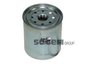 Bosch F026402114 Filtro De Combustible