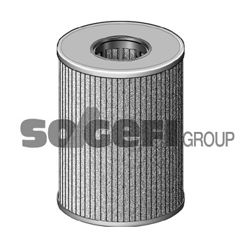 Fram CH10035ECO Oil Filter