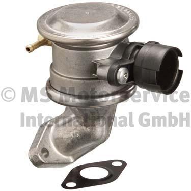 Pierburg Valve Secondary Air Pump System 7.22295.61.0