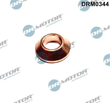 Bilde av Bolt, Innsprøytningsdyse Holder Dr.motor Automotive Drm0344