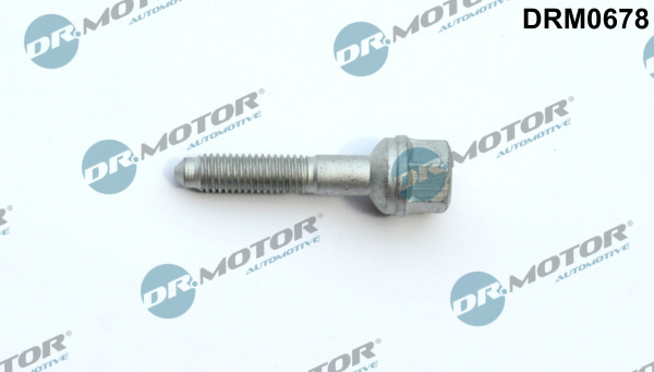 Bilde av Bolt, Innsprøytningsdyse Holder Dr.motor Automotive Drm0678
