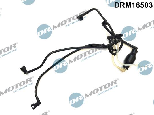 Bilde av Brennstoffledning Dr.motor Automotive Drm16503