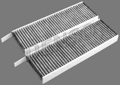 Bosch 1987435522 Interior Cabin Air Filter