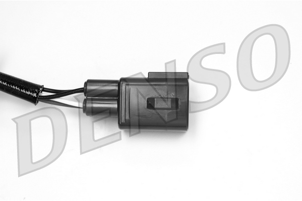 DOX-0231 Denso Lambda Sensor TOYOTA