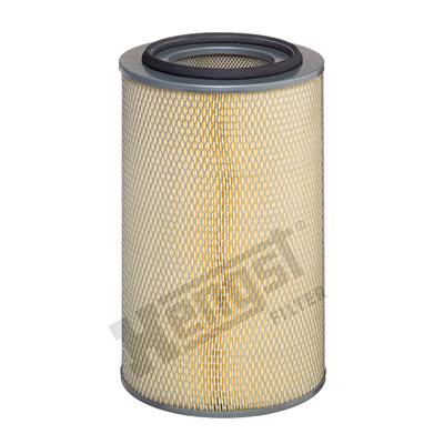 1 457 433 317 Luftfilter Filter NEU BOSCH