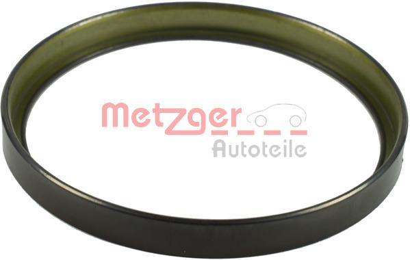 ABS Sensorring METZGER 0900178