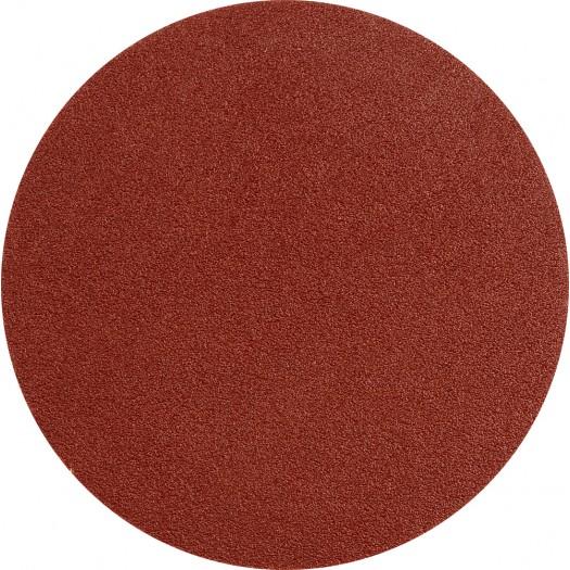 Slīpēšnas disks YATO YT-83428