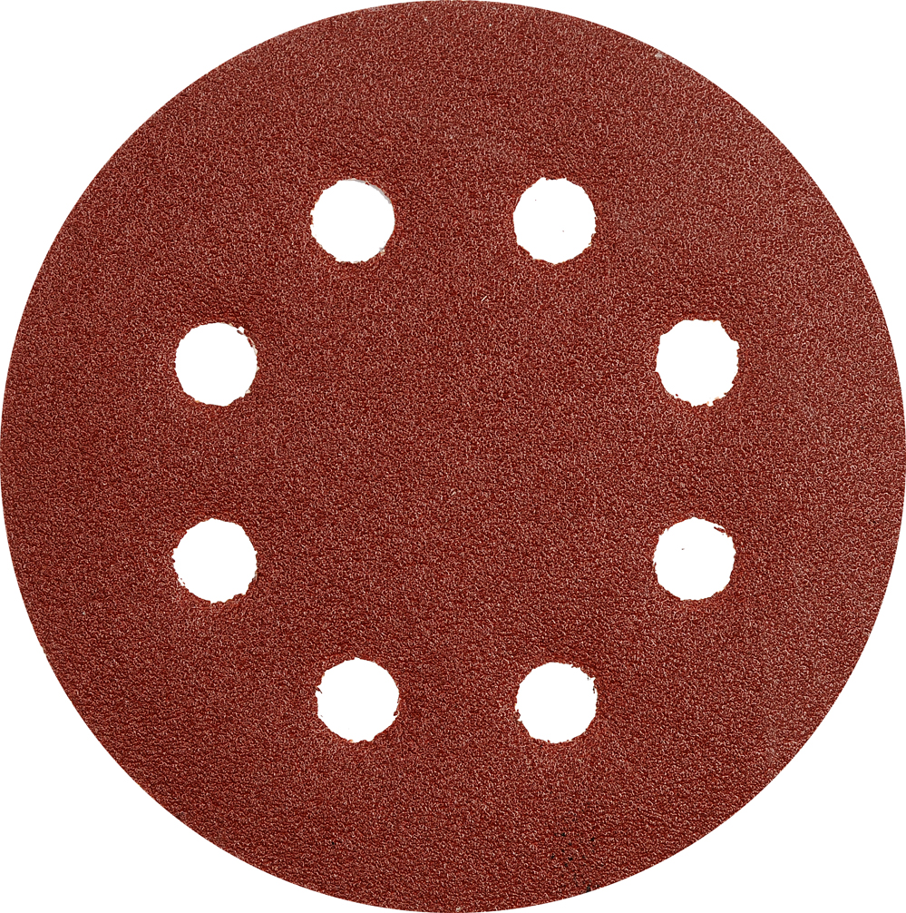 Slīpēšnas disks YATO YT-83441