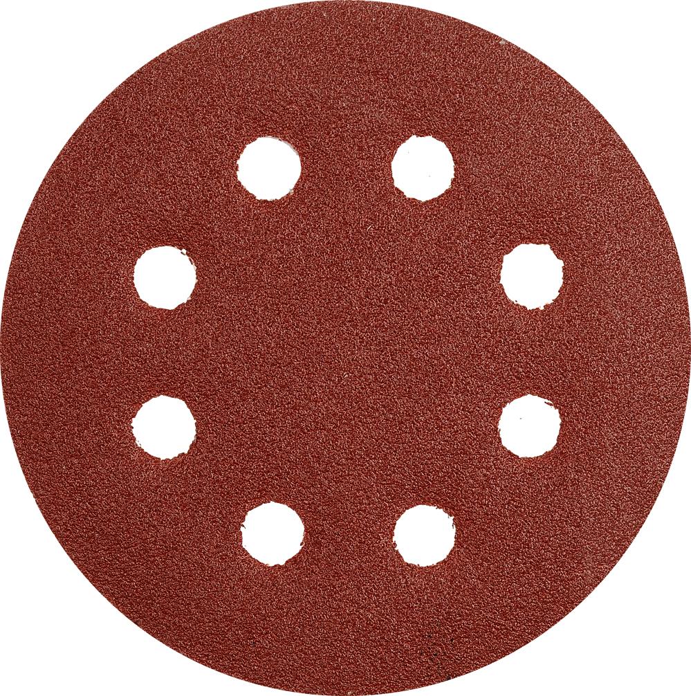 Slīpēšnas disks YATO YT-83446