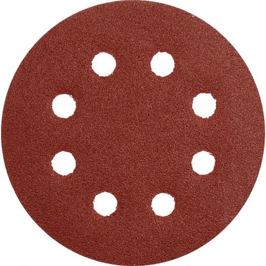Slīpēšnas disks YATO YT-83448