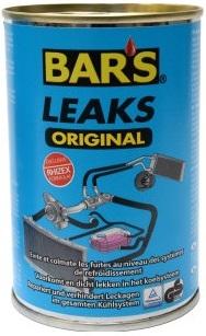 Bilde av Tetningsstoff Kjøler Bars Bar`s Radiator Leaks Original