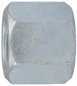 Bremžu cauruļvada uzgalis WP 5-100-106