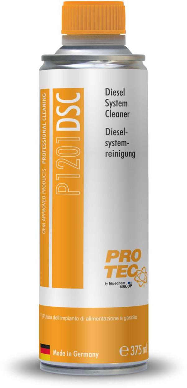 Bilde av Tilsetning Drivstoff Pro-tec P1201