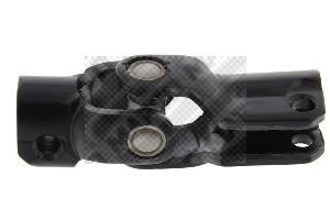 Rocker Cover Gasket fits NISSAN MICRA K11 1.0 92 to 03 CG10DE Payen 1327099B00