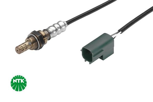 RE6 2.2D 2005 en N22A2 Manual ci nuevo Revertir Interruptor De La Luz Se Ajusta Honda CR-V RD9