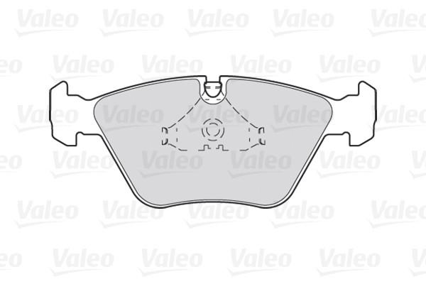 Chevrolet Kalos 1.2 Front Brake Discs Pads 236mm Rear Shoes 200mm 71 01//05 Sln
