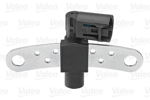 Sensor, crankshaft pulse VALEO 254010