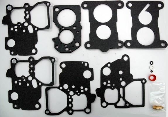 Carburateur Meat /& Doria s35g Kit de réparation