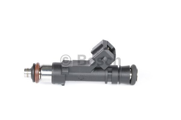 Injector BOSCH 0 280 158 107 - Trodo eu