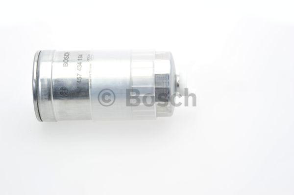 Kraftstofffilter BOSCH 1 457 434 184