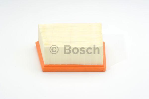 Bosch Filtro De Polen Cabina R2336 1987432336