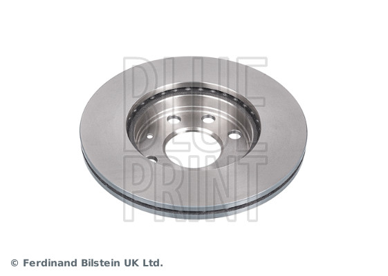 4PCS Set Tira Protectora raspable de la Tira del Protector del Borde de la Puerta del Coche de la Fibra de Carbono Azul