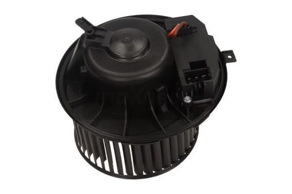 Ventilateur d'intérieur MAXGEAR 57-0044