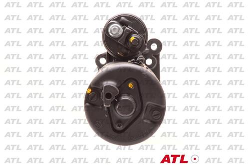 ETS-EXHAUST 5838 Auspuff Auspuffanlage Anbauteile f/ür ESPACE III 1.9 TD 2.2 TD VAN 100//115hp 1996-2002