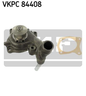 Coffre de toit vdpmaa 320 L rambarde porteur Quick édition RAMBARDE pour BMW x3f25 à partir de 11