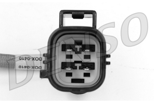 Denso DOX-0305 Lambda-Sonde