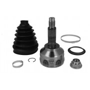 drive shaft Ruville 78906S Joint Kit
