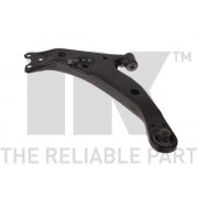 TRW JTC505 Premium Control Arm TRW Automotive