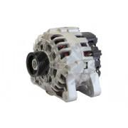 13404 Mapco Generator