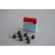 Ajusa 57000800 Seal Set valve stem
