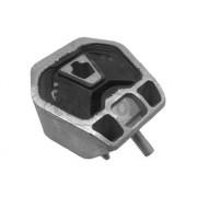 100 399 0005 MEYLE Transmission mount fit AUDI