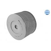 IPS PART j|ifa-3292/Air Filter