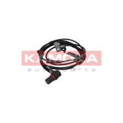 Meat /& Doria 90471 ABS Sensor