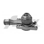 courroies pour refroidissement pk02010 Hepu Pompe à eau