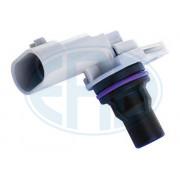 Fuel Parts CS1324 Camshaft Sensor
