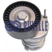 MAPCO 23952 V-Ribbed Belt Tensioner Lever