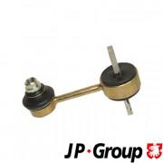 BSG 90-310-104 Rod//Strut Stabiliser Set of 2