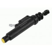 Clutch Master Cylinder 2125 LPR 05117877AA 5117877AA 0002903212 2903212 F30030