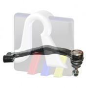 Quinton Hazell QR3450S Tie Rod End Outer